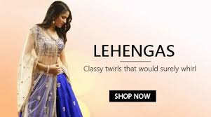 lancha dress online shopping site indian clothing stores women ethnic dresses