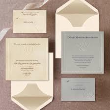 Carlton Cards Wedding Invitations Two Hearts One Love Wedding Invitation Hearts Wedding Invitations