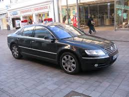 volkswagen phaeton body kit volkswagen phaeton wikipedia the free encyclopedia volkswagen
