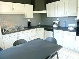refaire sa cuisine rustique relooker sa cuisine avant apres cuisine cuisines relooking cuisine
