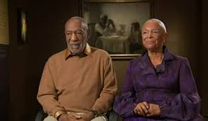bill cosby allegation and the power of silence time com
