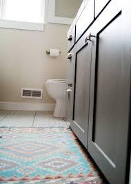 project kid u0027s bathroom reveal averie lane project kid u0027s