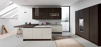 Mobile Bar Moderno Per Casa by 27 Best Cucine Moderne 2015 Round Images On Pinterest Rounding