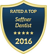 hã ffner sofa bayshore dental center seffner fl emergency dentist invisalign