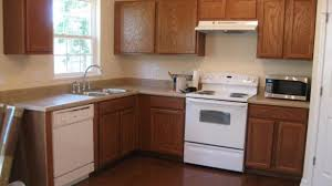kitchen cabinets wholesale nj kitchen cabinets on a budget stylish cheap nj shelves cabinet the