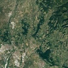 udine italy map udine map italy satellite maps