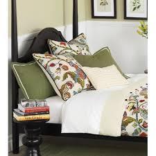 Missoni Duvet Cover Bedding Sets Perigold
