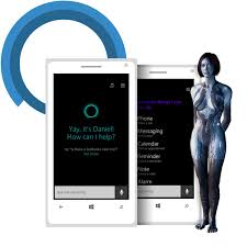 cortana android cortana android central