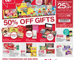 walgreens black friday 2017 ad deals doorbusters opening
