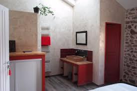 chambre d hotes clermont ferrand chambre d hôtes et table d hôtes feu proche de vichy roanne