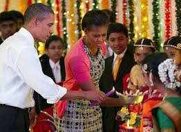 name of high school in usa visit of president of usa barack obama to holy name high school
