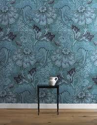 3d Wallpaper Home Decor 3d Wallpaper For Modern Home Office Walls Burke Decor Big Pattern