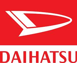 toyota logos daihatsu logo auto blog logos