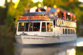 thames river boat hen party french brothers ltd party packages riverboat shuffle