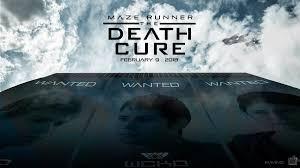 jadwal film maze runner 2 di indonesia nonton streaming film online gratis drama korea indonesia review