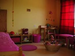 chambre fille 5 ans davaus modele chambre fille 5 ans avec des idées