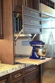 ikea doors cabinet kitchen appliance cabinet roller door large size of shutter
