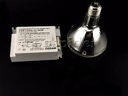 popular 70w metal halide bulb buy cheap 70w metal halide bulb lots