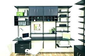 Office Wall Organizer Ideas Home Office Wall Organization Systems Wall Office Organizer Wall
