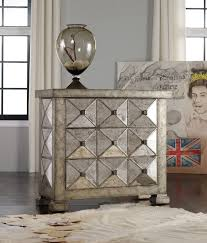 Accent Chests For Living Room 15 Best Steinworld Images On Pinterest Accent Chest For The