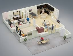 how to build small house one bedroom cabin plans prefab kits room house for ideas designs