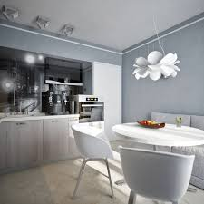 Modern Pendant Lighting Kitchen Appealing Awesome Contemporary Pendant Kitchen Lights