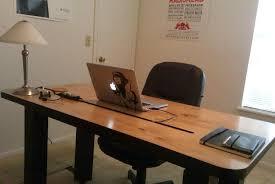 Custom Desk Ideas Office Desks Ideas Custom Desk Project Home Office Furniture Ideas