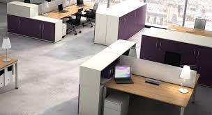 amenagement bureau 3c aménagement bureau d études aménagement de bureaux mobilier