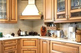 kitchen range hood design ideas kitchen cabinet range hood design upandstunning club