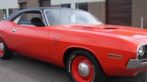 1970 dodge challenger hemi for sale sold 1970 dodge challenger r t for sale matching 426 hemi