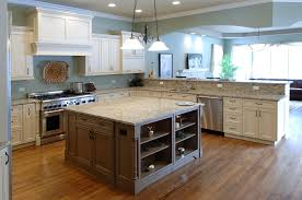 Home Design Ideas Chic Custom Made Kitchen Cabinets Handcrafted - Kitchen cabinets custom made