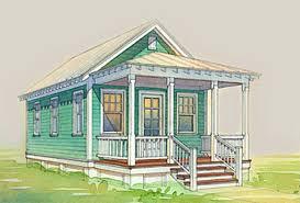 what is a modular home modular homes