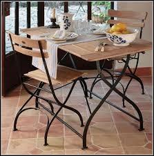 Diy Bistro Table Small Space Patio Bistro Sets Patios Home Decorating Ideas