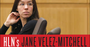 after the jane velez was cancelled what does she do now with her time new arias book aims to clear alexander s name