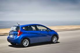 nissan tiida hatchback 2014 nissan versa hatchback reviews prices ratings with various photos
