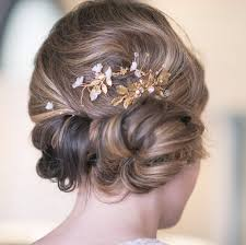 488 best hair accessories s images on bridal