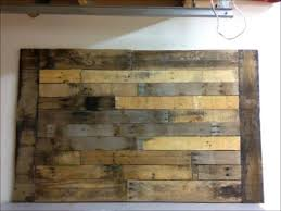 wood frame wall decor diy pallet wood wall frame decor shabby chic