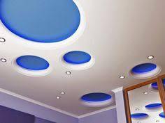Design For Kids Room by Kids Room False Ceiling Design With Decorative Ceiling Lights