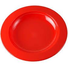 unbreakable plastic plates personalised tableware printed