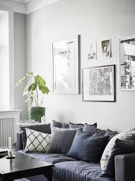 7 ideas to steal from a super stylish scandinavian home
