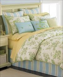 Target King Comforter Sets Bedroom Design Ideas Awesome Bed In A Bag King Comforter Sets