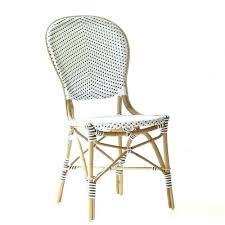chaise en rotin but chaise rotin but chaise bistrot but chaise bistrot en rotin