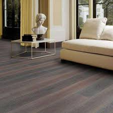 solidfloor staple engineered hardwood wood flooring the