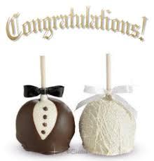 Congratulations On Your Wedding Day Congratulations On Your Marriage Guzal U0027s Weblog