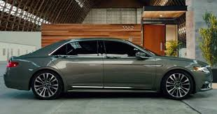 luxury cars crossovers suvs the lincoln motor company lincoln com