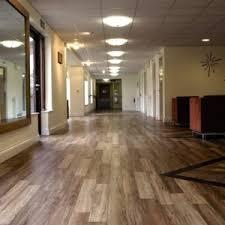 lvt luxury vinyl tile or plank desitter commercial flooring