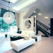Lighting For Living Room With High Ceiling New Living Room Pendant Lights Lovable Bedroom Pendant Lights