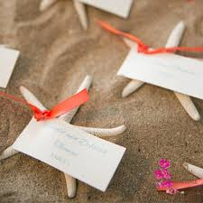 diy wedding place cards diy wedding ideas by malone diy wedding can you do it