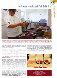 cours de cuisine laval cours id sucré id sucré pâtissier et chocolatier à laval