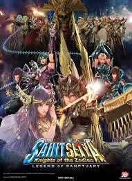 full hd u003d saint seiya legend of sanctuary full movie online